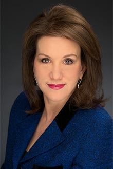 Hope C. Lefeber's Profile Image