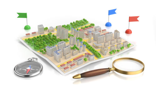 Police Use of GPS Tracking Device - Law Offices of Hope C. Lefeber