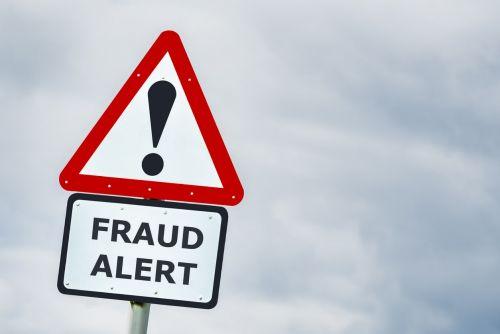 healthcare fraud